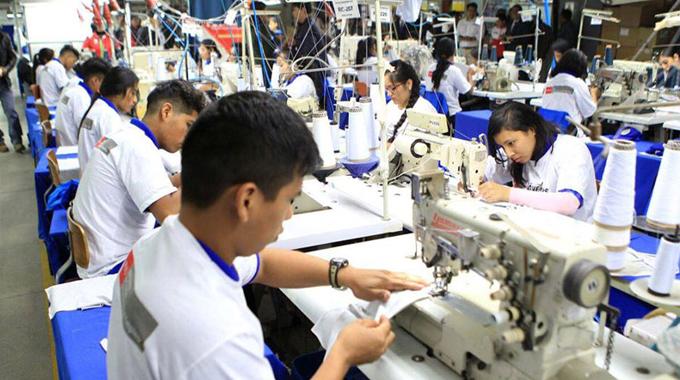Mejores Cursos para encontrar trabajo rápido en en Perú