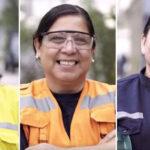 Carreras Tecnicas Cortas Para Mujeres Perú